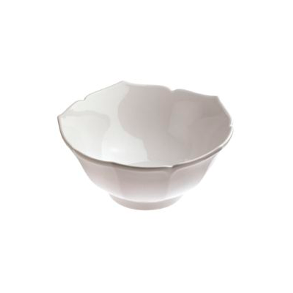 Bowl Flor de Loto 9cm 70ml ESSENTIELS