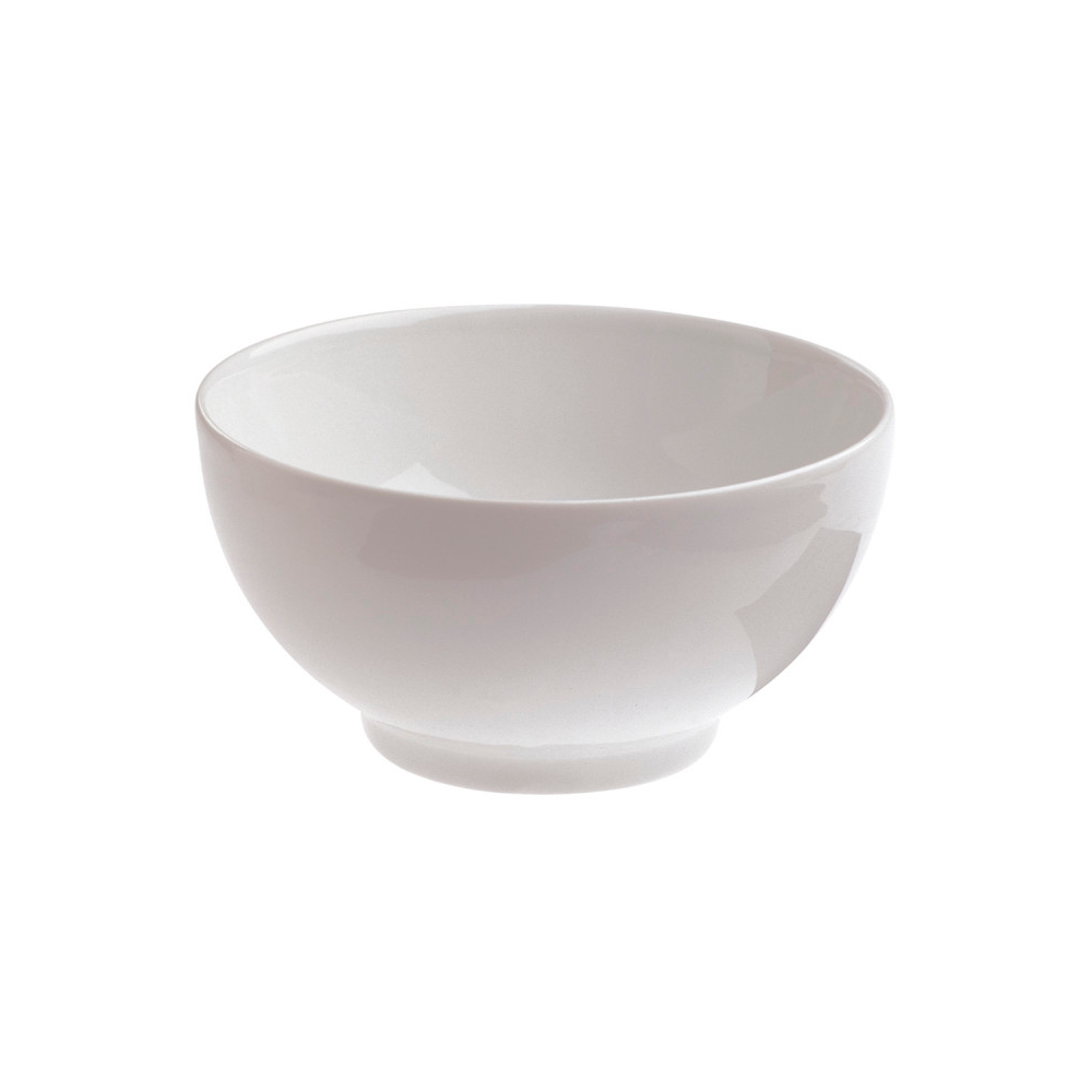 Bowl con Pie 14,5x(H)7,5cm 550ml ESSENTIELS