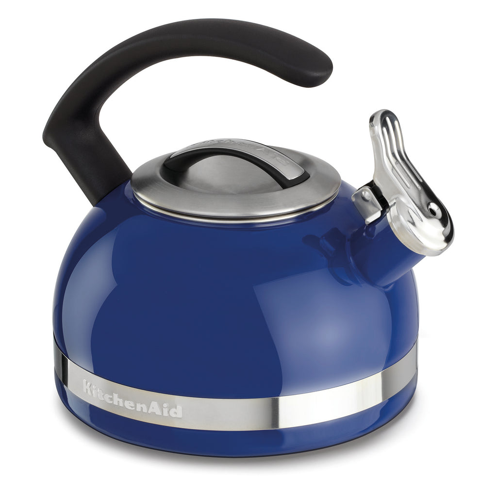Tetera 1,9lt Azul KITCHENAID