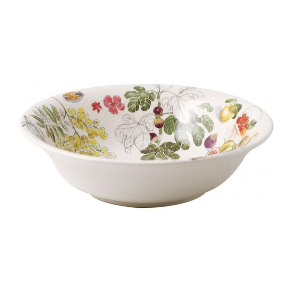Bowl Cereal 16,5cm 320ml PROVENCE