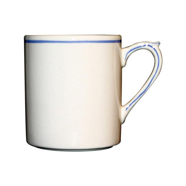 Mug 255ml FILET BLEU