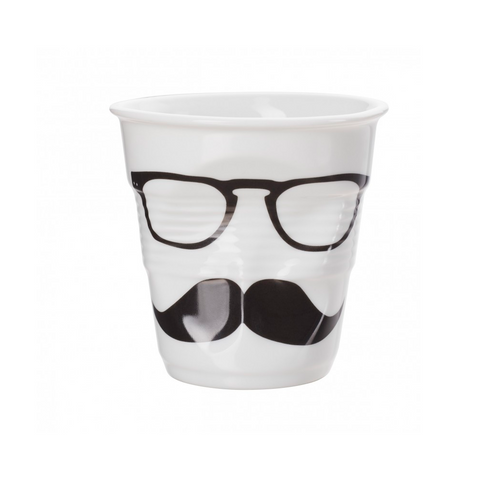Taza Expresso 80ml MONSIEUR - FROISSES