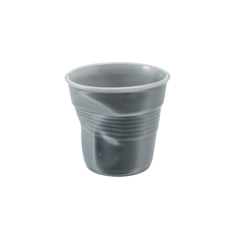 Taza Expresso 80ml GRIS - FROISSES