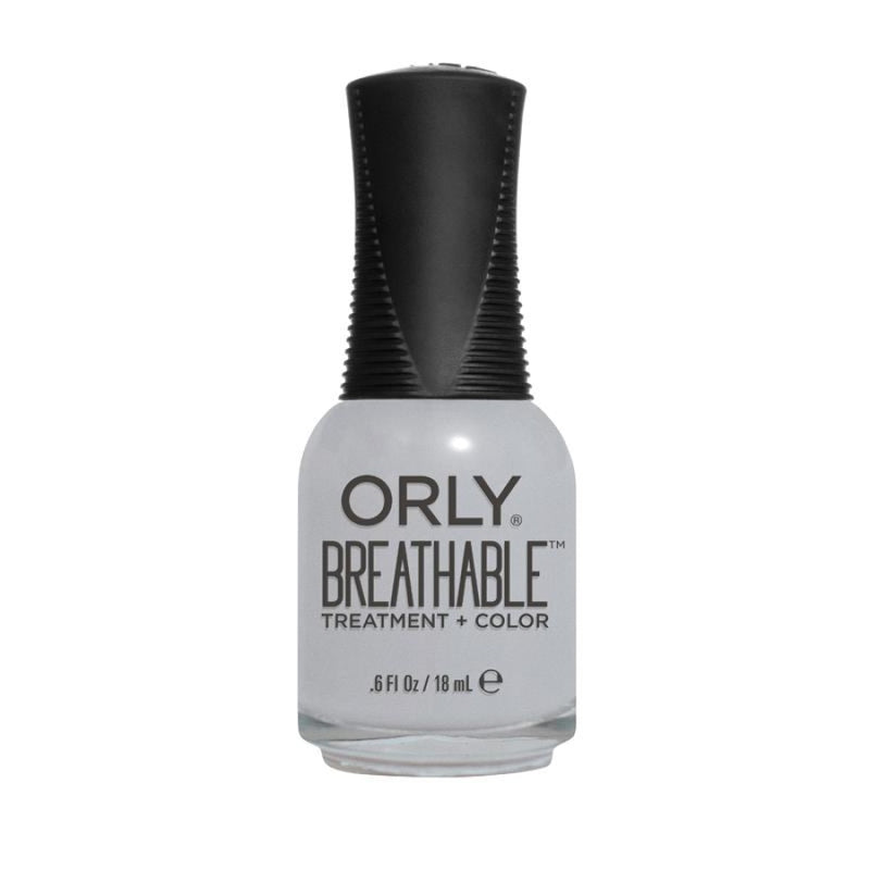 Orly Powerpacked Breathable Nail Polish Lacquer
