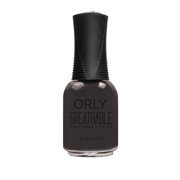ORLY Diamond Potential Breathable Nail Polish 18ml