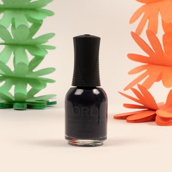 ORLY Feeling Foxy Nail Polish 18ml