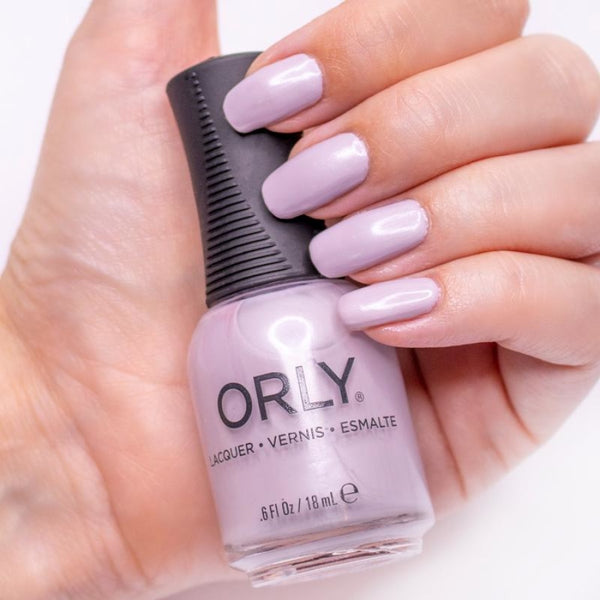 ORLY Free Fall 18ml Swatch