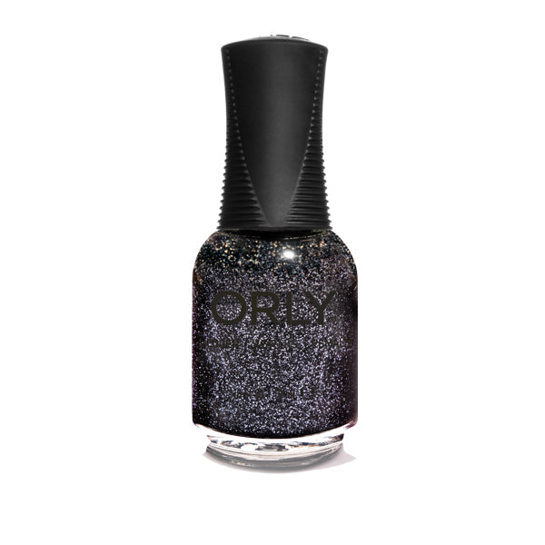 ORLY In The Moonlight Nail Polish 18ml