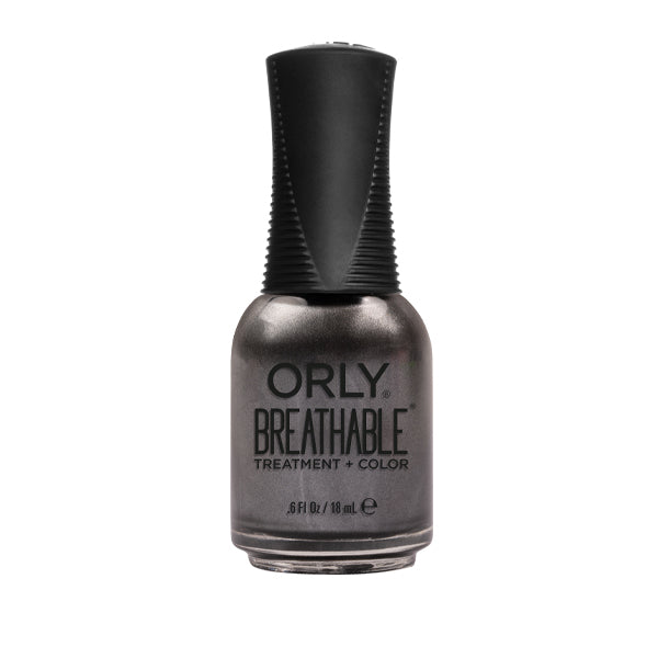 ORLY Love At Frost Sight Breathable Nail Polish 18ml