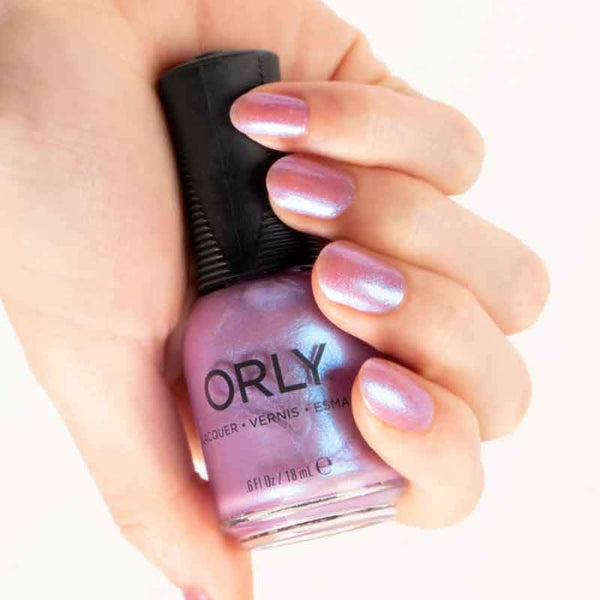 Orly Magic Moment Nail Polish 18Ml Lacquer