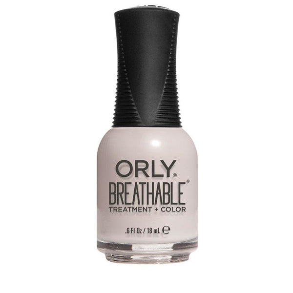 ORLY Moon Rise Bottle