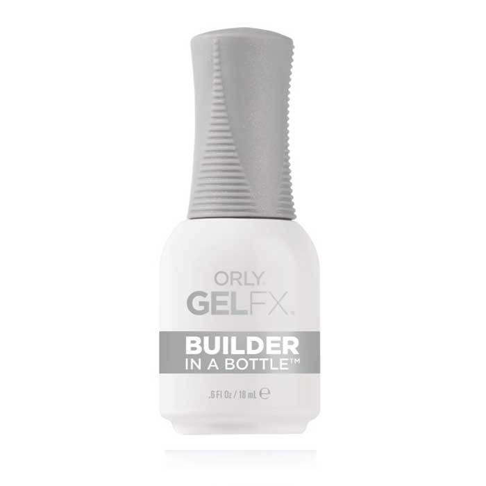 ORLY GELFX Builder in a Bottle
