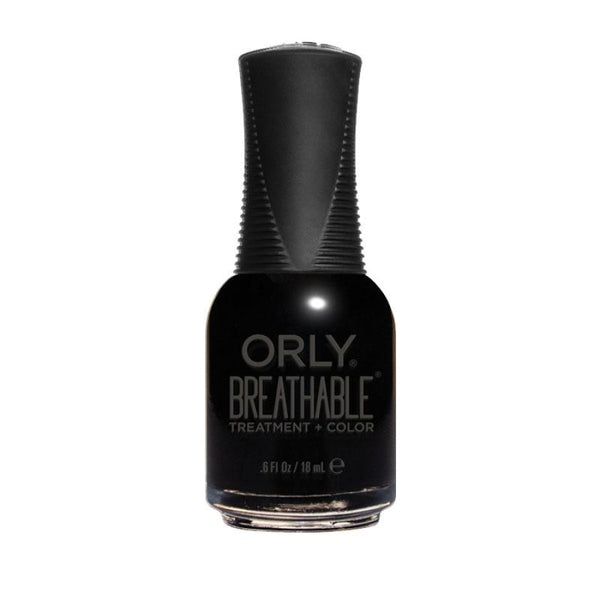 Orly Mind Over Matter Breathable Nail Polish 18Ml Lacquer