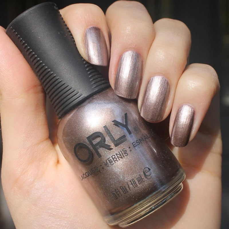 Orly Fall Into Me Nail Polish 18Ml