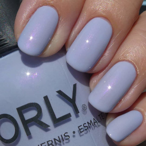 Orly Spirit Junkie Nail Polish 18Ml Lacquer