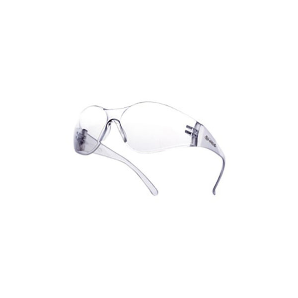 Clear Lens Protective Glasses