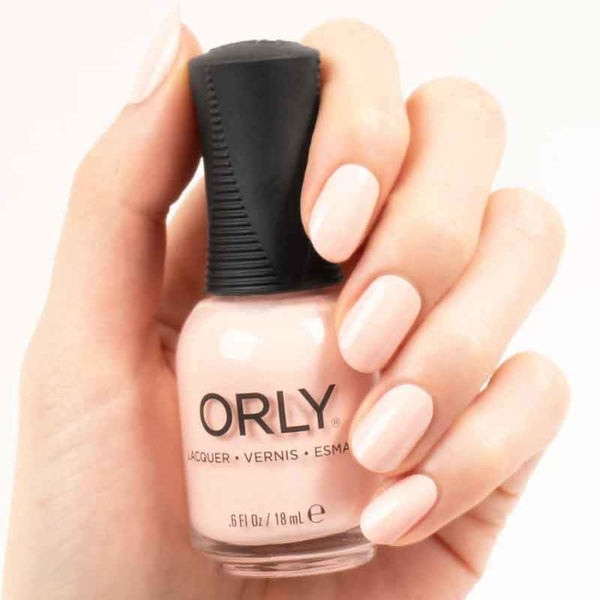 Orly Sweet Thing Nail Poilsh 18Ml Lacquer
