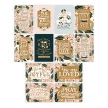 Load image into Gallery viewer, Postcard Scripture Bundle