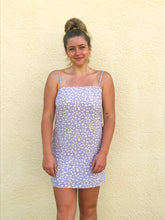 Load image into Gallery viewer, SPRINGING THE SUNSHINE DRESS