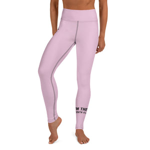 FTG Yoga Leggings