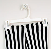 Load image into Gallery viewer, Beetlejuice! Beetlejuice! Beetlejuice! - Beetlejuice