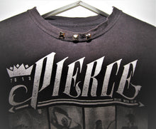 Load image into Gallery viewer, Pierce The Veil Band Tee