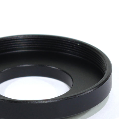 Nikon F-M42 Macro Adapter - Pixco - Provide Professional Photographic Equipment Accessories