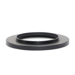 42mm Series Step Up Ring - Pixco