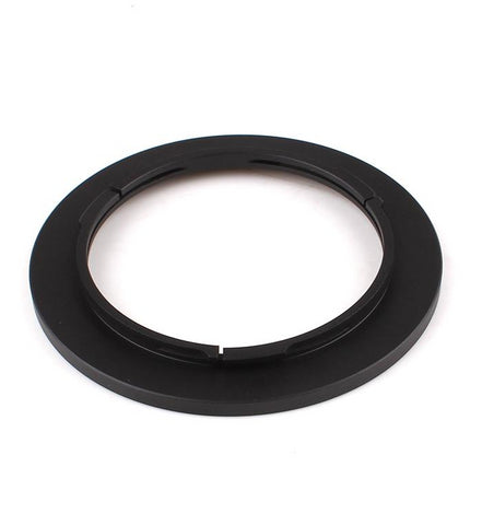 HB60 Series Step Up Ring For Hasselblad - Pixco - Provide Professional Photographic Equipment Accessories