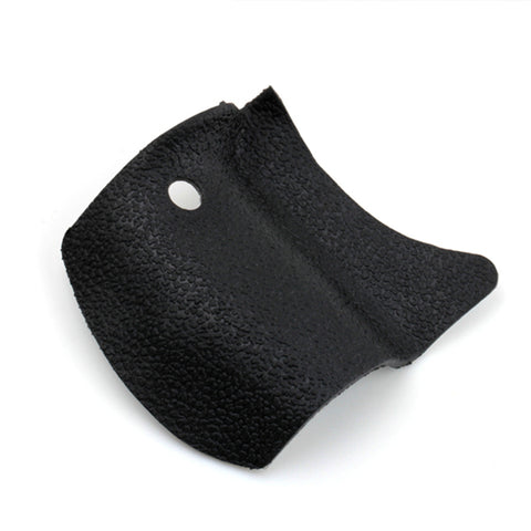 Body Rubber Cover Grip Shell Replacement Part For Canon - Pixco - Provide Professional Photographic Equipment Accessories