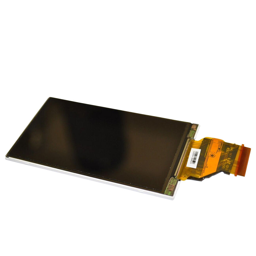 LCD Display Screen Replacement Part for Sony