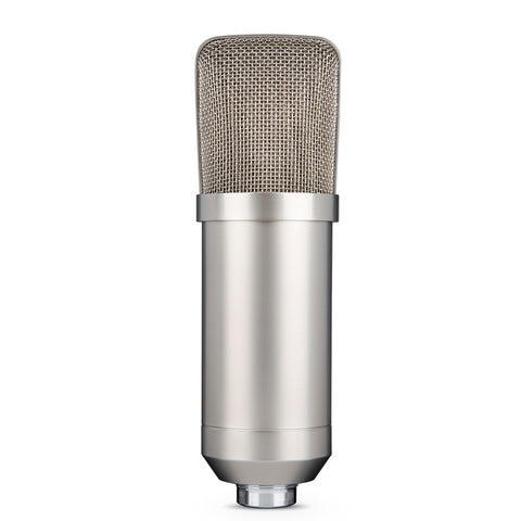 KU-1000 Condenser Microphone - Pixco - Provide Professional Photographic Equipment Accessories