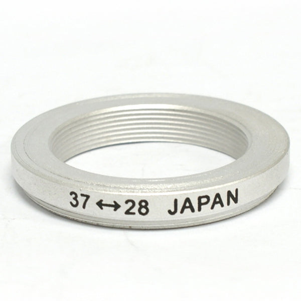 37mm Series Step Down Ring