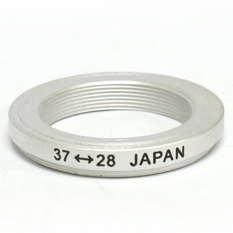 37mm Series Step Down Ring - Pixco