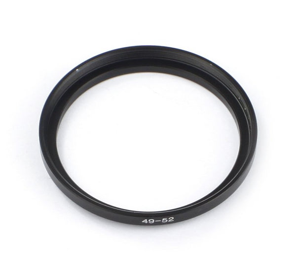 49mm Series Step Up Ring