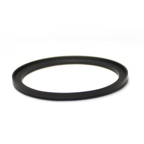 74mm Series Step Up Ring - Pixco - Provide Professional Photographic Equipment Accessories