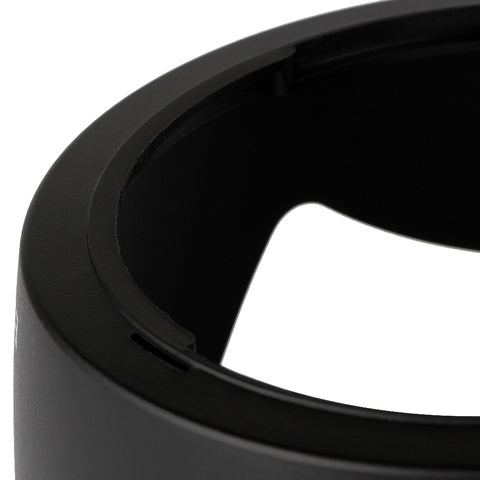 EW-83J Lens Hood For Canon - Pixco - Provide Professional Photographic Equipment Accessories