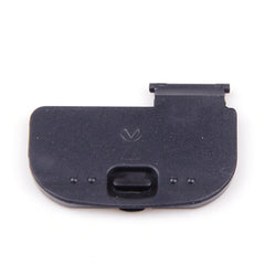 Battery Door Cover For Nikon Series - Pixco - Provide Professional Photographic Equipment Accessories