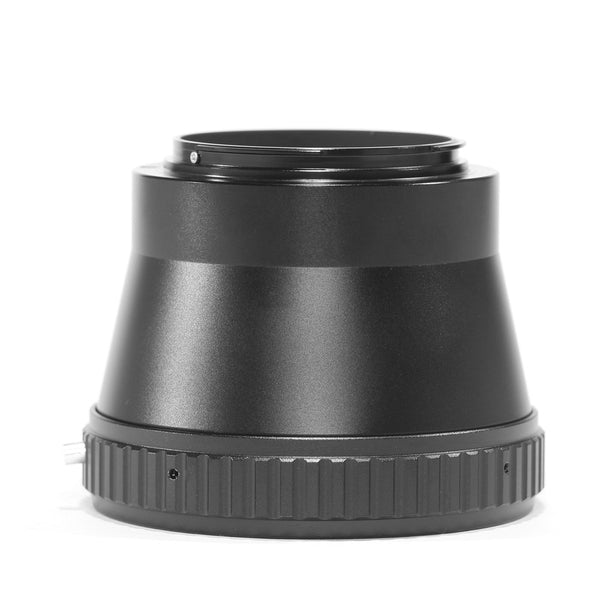 Hasselblad V -Canon EOS R Adapter