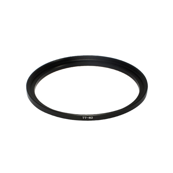 77mm Series Step Up Ring - Pixco - Provide Professional Photographic Equipment Accessories