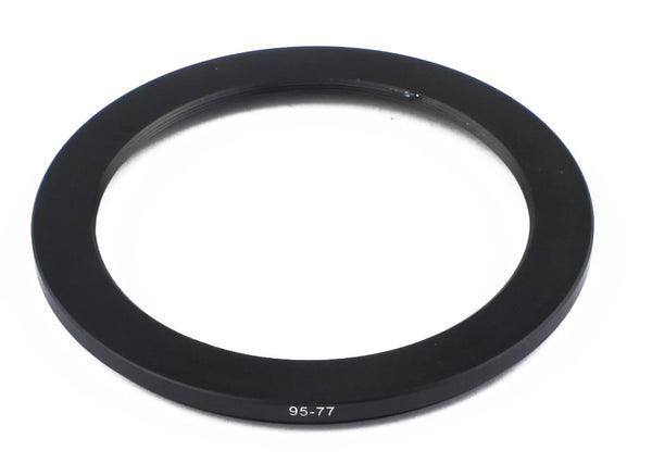 95mm Series Step Down Ring - Pixco