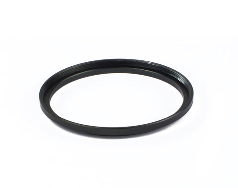 67mm Series Step Up Ring - Pixco