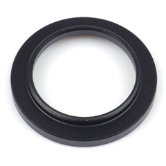 50mm Series Step Up Ring