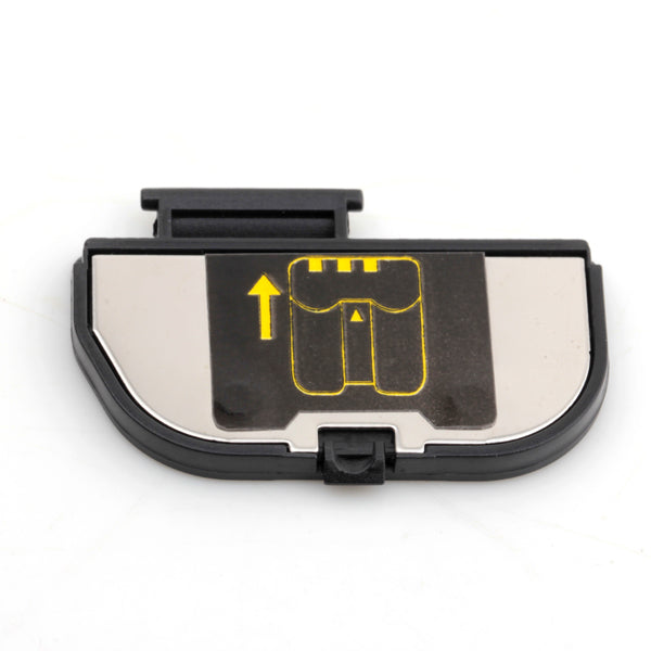 Battery Door Cover For Nikon Series