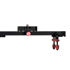 Video Slider Rail Dolly Track - Pixco