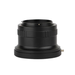 Pentax 645-Canon EOS R Adapter - Pixco - Provide Professional Photographic Equipment Accessories