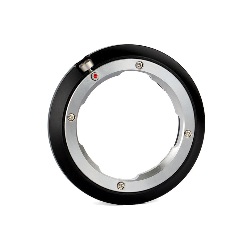 Leica M-Canon EOS R Adapter - Pixco - Provide Professional Photographic Equipment Accessories