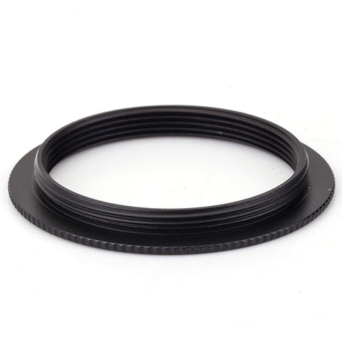 39mm Series Step Up Ring - Pixco - Provide Professional Photographic Equipment Accessories
