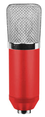BM-700 Condenser Microphone - Pixco - Provide Professional Photographic Equipment Accessories