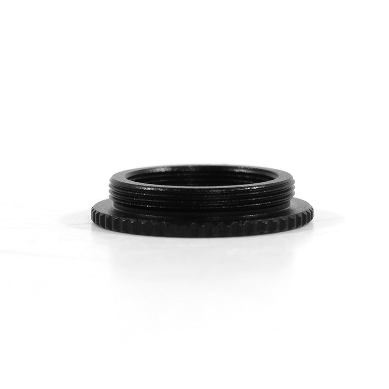M25 X0.75 female Thread to RMS (Royal Microscopy Society) thread adapter - Pixco - Provide Professional Photographic Equipment Accessories